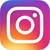 Sigerbzh sur instagram