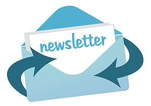 Newsletter - Plaisir du dessin