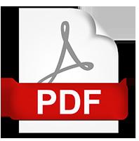 telecharger fichier pdf